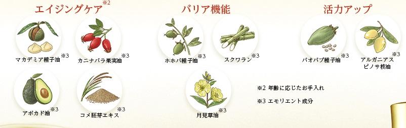 oil_essence (1)