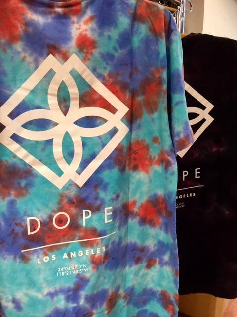 dope3.jpg