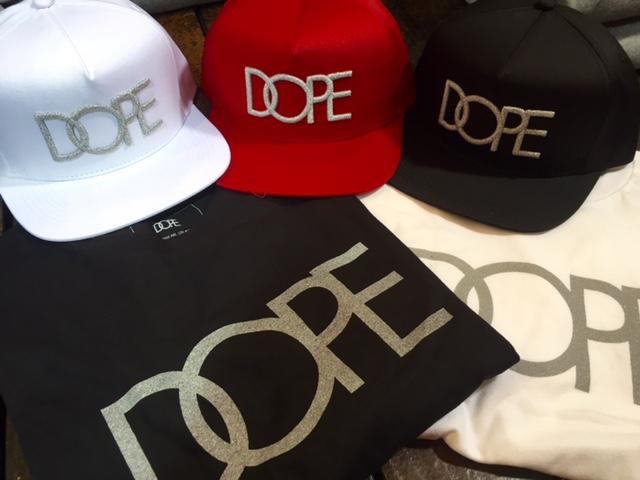 dope4.jpg