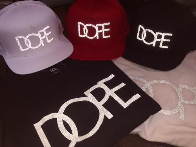 dope5.jpg
