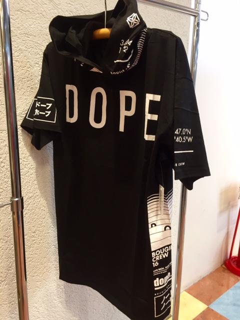 dope7.jpg