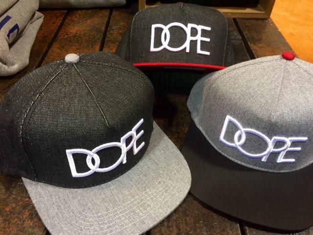 dope9.jpg
