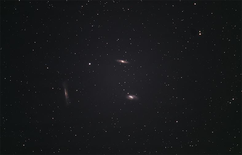 しし座の三つ子銀河_01.jpg