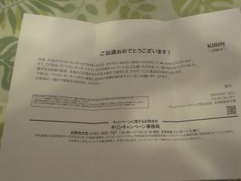 DSC00065e (1)