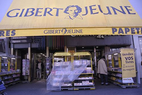 GIBERT JEUNE1
