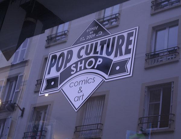 PopCultureShop1.jpg