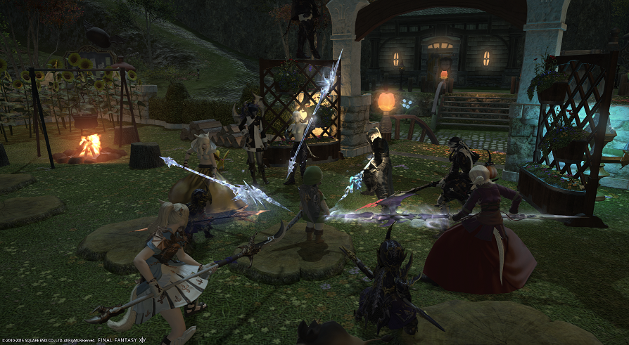 ffxiv_20151027_215711ss.png