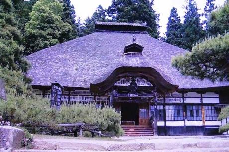 DSC02202常楽寺
