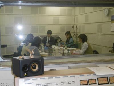 22ラジオ