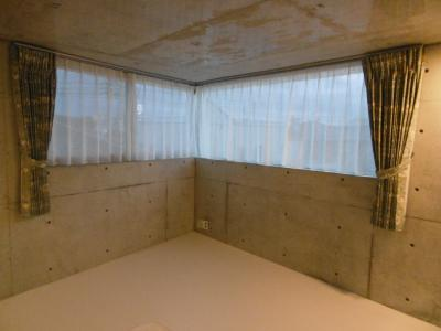 28I子供室カーテン