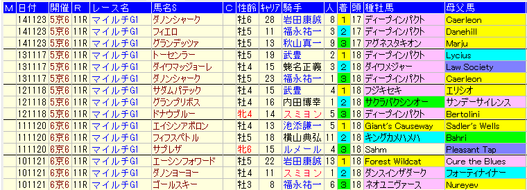 20151116184522ace.png