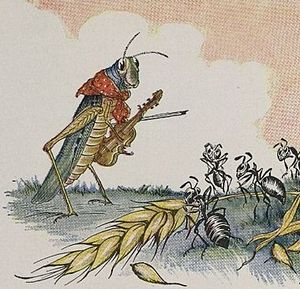300px-The_Ant_and_the_Grasshopper_-_Project_Gutenberg_etext_19994[1]