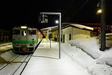 北海道旅行201601(71)