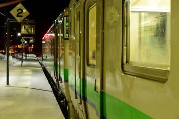 北海道旅行201601(72)