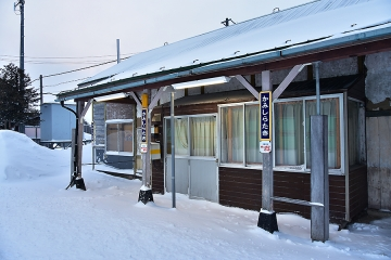 北海道旅行201601(76)