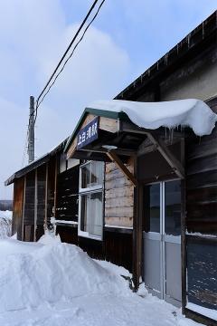 北海道旅行201601(77)