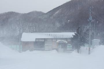 北海道旅行201601(81)