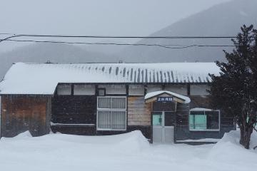 北海道旅行201601(82)