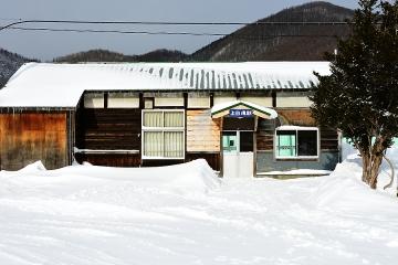 北海道旅行201601(83)