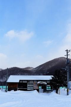 北海道旅行201601(84)
