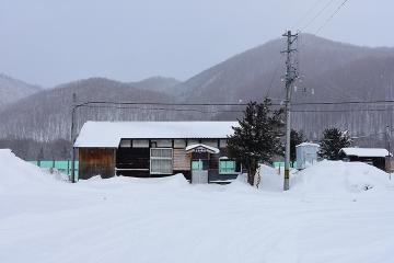 北海道旅行201601(87)