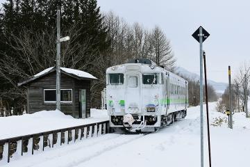 北海道旅行201601(89)