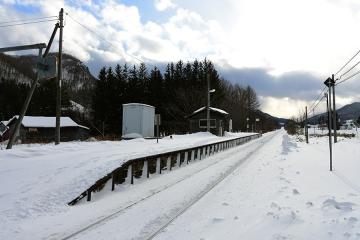 北海道旅行201601(90)