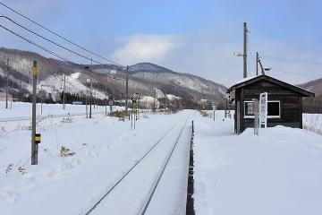 北海道旅行201601(92)