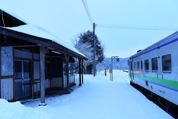 北海道旅行201601(100)