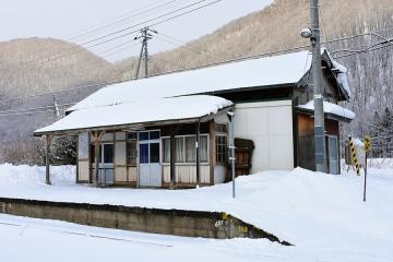 北海道旅行201601(101)