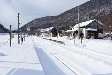 北海道旅行201601(105)
