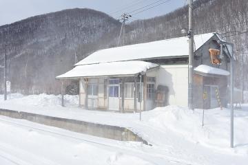 北海道旅行201601(107)
