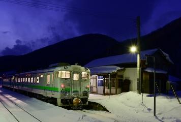 北海道旅行201601(113)