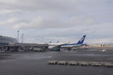 北海道旅行201601(123)