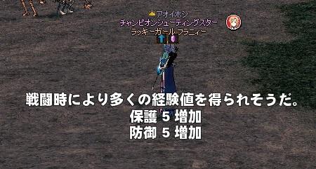 mabinogi_2015_10_18_004.jpg