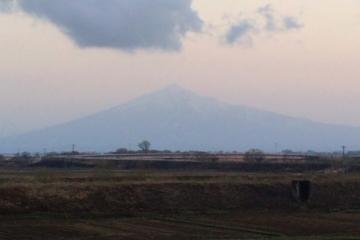 岩木山4-8_500