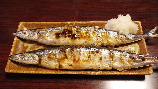 税込み200円