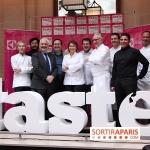 122754-taste-of-paris-le-salon-culinaire-au-grand-palais-21.jpg