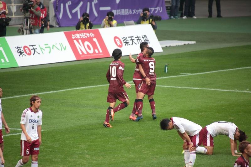 s151107松本山雅戦6