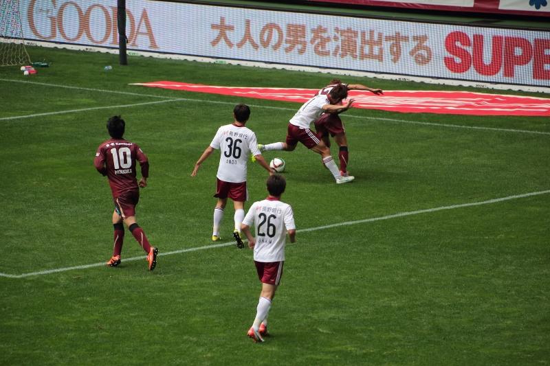 s151107松本山雅戦11
