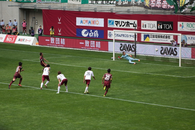 s151107松本山雅戦14