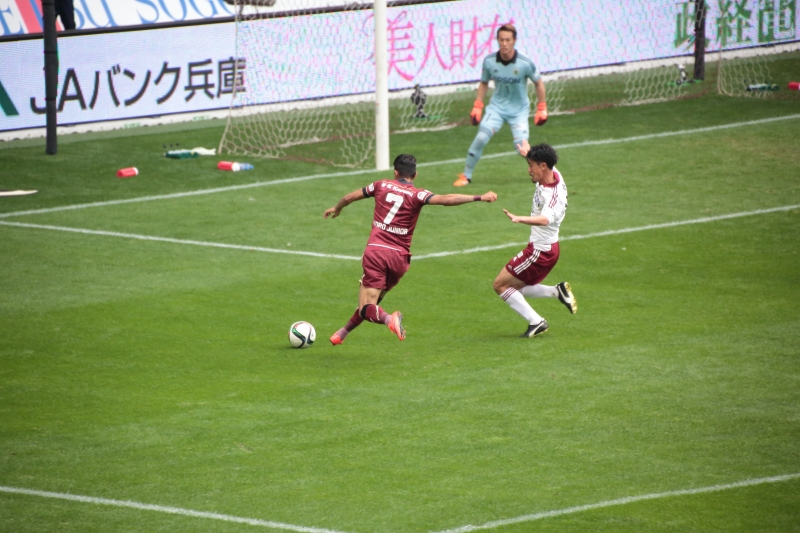 s151107松本山雅戦18