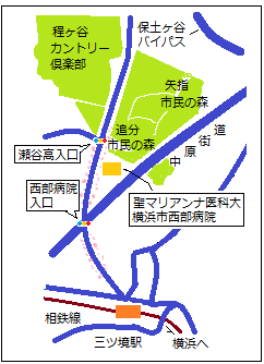 20160329map02.png