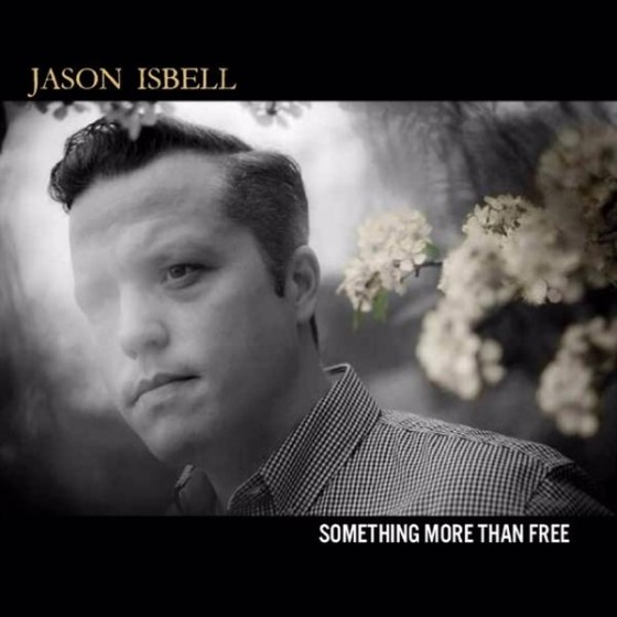 jason-isbell-something-more-than-free-(Front).jpg