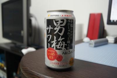 otokoumesawa.jpg