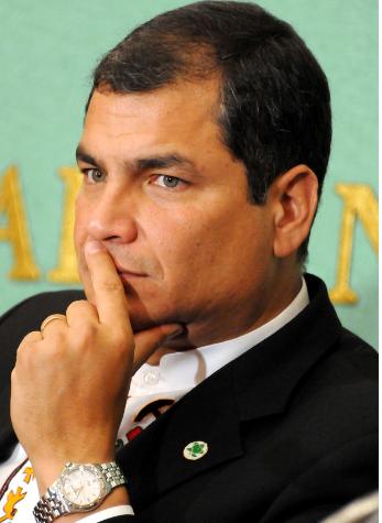 Correa.png