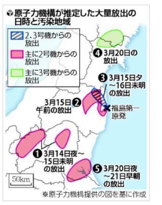 Yomiuri1.png