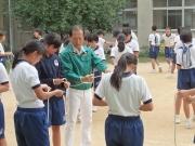 hyougo270930-1