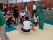 hyougo270930-2