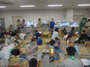 hyougo271108-1